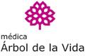 Médica Árbol de la Vida Metepec